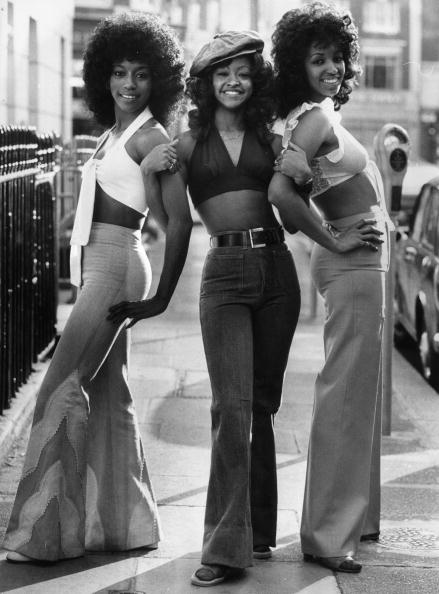 Fashion「Soul Sisters」:写真・画像(19)[壁紙.com]