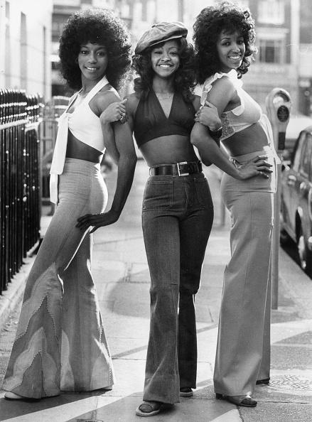 1970-1979「Soul Sisters」:写真・画像(7)[壁紙.com]