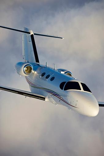Passenger「A Corporate Jet」:スマホ壁紙(1)