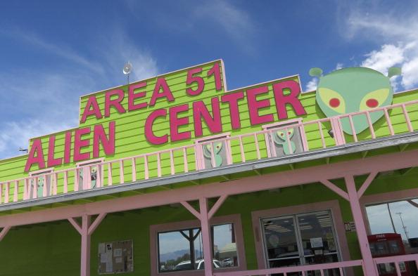 Nevada「Travel Destination: Western USA」:写真・画像(19)[壁紙.com]