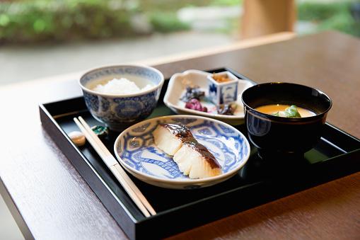 Hokkaido「Japanese cuisine」:スマホ壁紙(18)