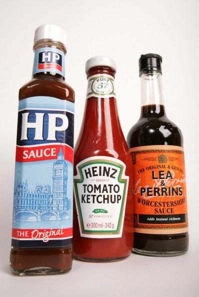Condiment「Heinz to Expand Its Global Condiments & Sauces Business」:写真・画像(19)[壁紙.com]