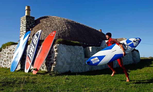 ヒューマンインタレスト「> World Cup Windsurfing Competition」:写真・画像(6)[壁紙.com]