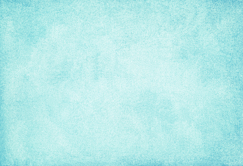 Template「Blue paper abstract background」:スマホ壁紙(18)