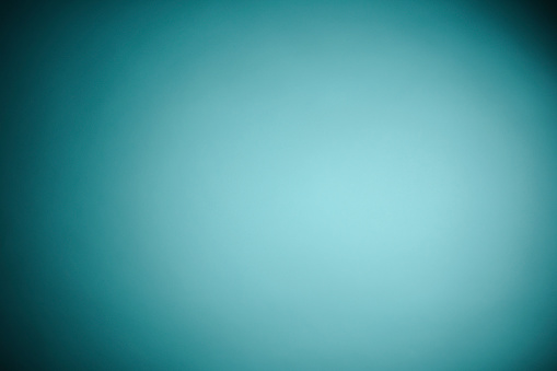 Color Image「Blue paper texture background with spotlight」:スマホ壁紙(8)
