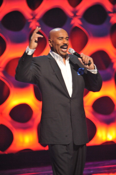 Comedian「2010 Soul Train Awards - Show」:写真・画像(1)[壁紙.com]