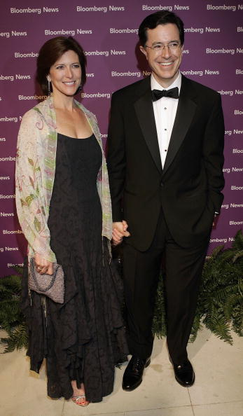 Joshua Roberts「Bloomberg News Hosts Party Of The Year」:写真・画像(9)[壁紙.com]