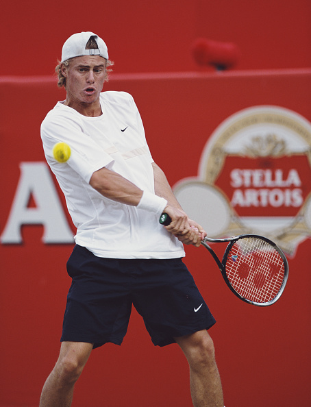 Best shot「Stella Artois Tennis Championship」:写真・画像(9)[壁紙.com]