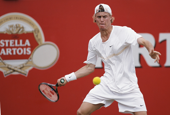 Best shot「Stella Artois Tennis Championship」:写真・画像(8)[壁紙.com]