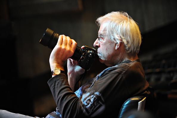 Photography Themes「 Jazz photographer Da」:写真・画像(12)[壁紙.com]