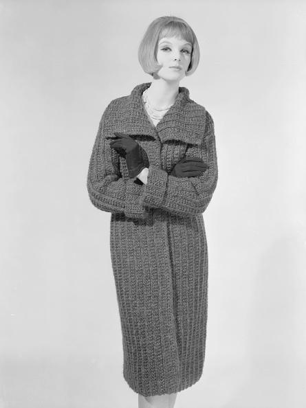 Wide「Knitted Coat」:写真・画像(15)[壁紙.com]