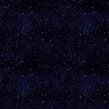star sky「starfield」:スマホ壁紙(7)