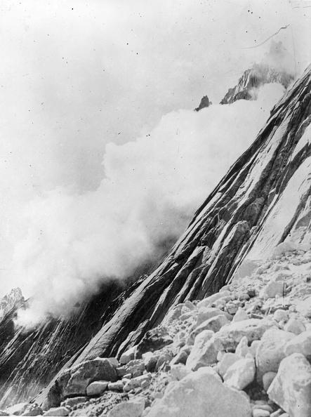Mountain「Avalanche Cloud」:写真・画像(10)[壁紙.com]