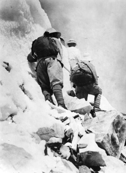 Mountain Peak「Himalyan Expedition」:写真・画像(12)[壁紙.com]