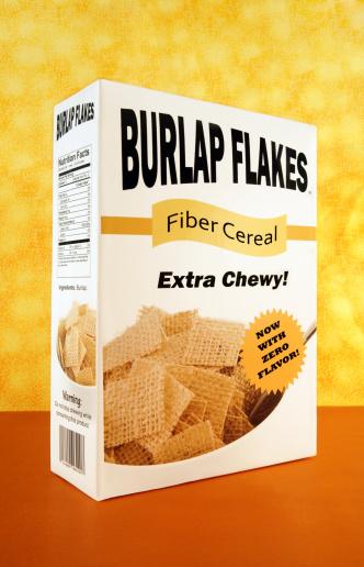 Mischief「Dietary Fiber Cereal」:スマホ壁紙(14)