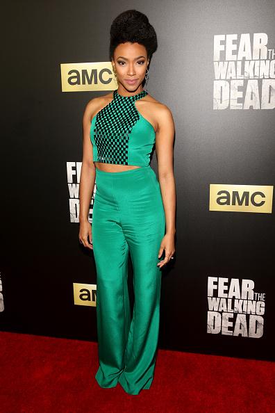 ウォーキング・デッド シーズン2「'Fear The Walking Dead' Season 2 Premiere」:写真・画像(9)[壁紙.com]