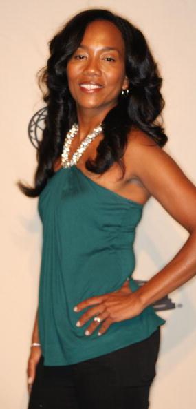 Sonja Sohn「TV Academy Honors Emmy Nominees For Outstanding Writing」:写真・画像(19)[壁紙.com]