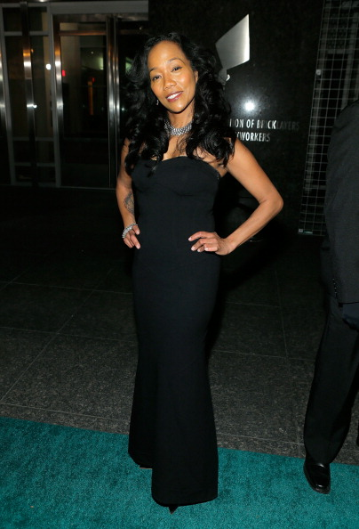 Sonja Sohn「The Hip-Hop Inaugural Ball II」:写真・画像(4)[壁紙.com]