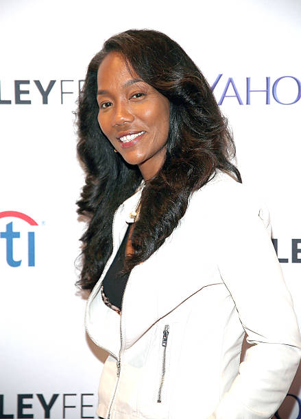 """2nd Annual Paleyfest New York Presents: """"The Wire"""" Reunion:ニュース(壁紙.com)"""