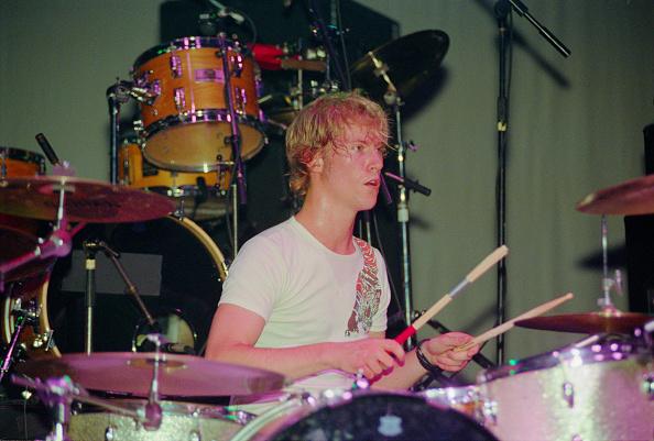 Kula「Kula Shaker Live In London」:写真・画像(18)[壁紙.com]