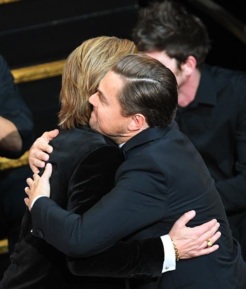 Academy awards「92nd Annual Academy Awards - Show」:写真・画像(3)[壁紙.com]