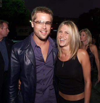 Jennifer Aniston「Rock Star premiere」:写真・画像(17)[壁紙.com]