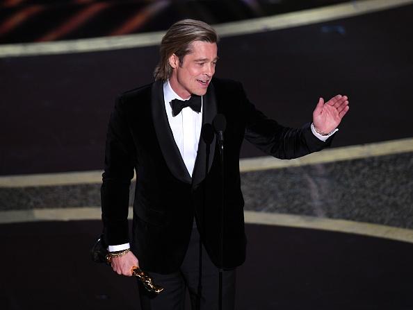 Awards Ceremony「92nd Annual Academy Awards - Show」:写真・画像(19)[壁紙.com]