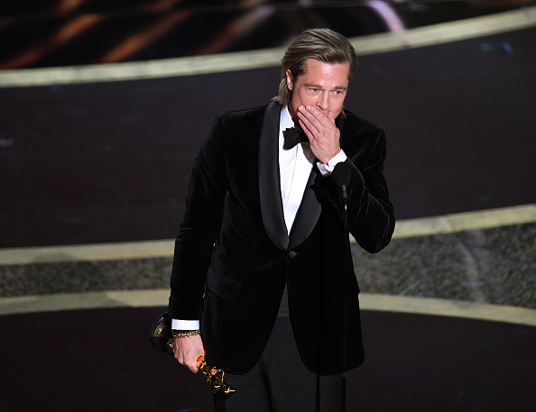 Awards Ceremony「92nd Annual Academy Awards - Show」:写真・画像(6)[壁紙.com]