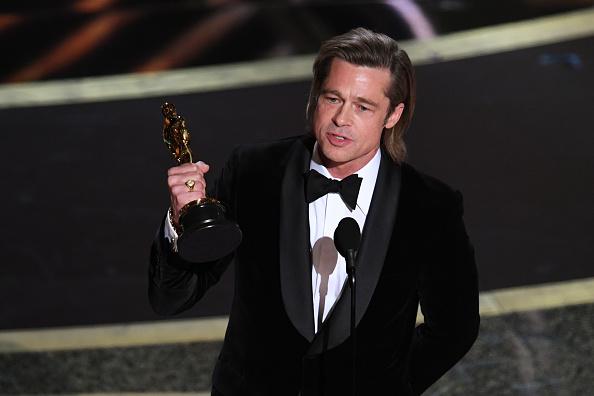 Academy awards「92nd Annual Academy Awards - Show」:写真・画像(10)[壁紙.com]