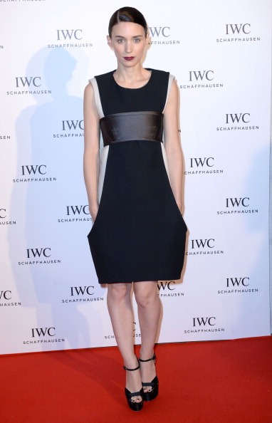 Nice - France「IWC 'For The Love Of Cinema' Cannes Event - The 66th Annual Cannes Film Festival」:写真・画像(14)[壁紙.com]