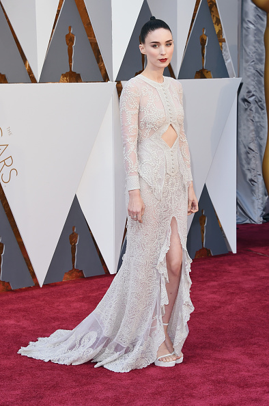 アカデミー賞「88th Annual Academy Awards - Arrivals」:写真・画像(16)[壁紙.com]