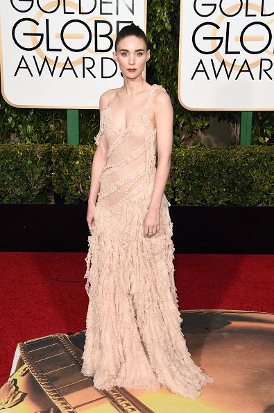 Golden Globe Award「73rd Annual Golden Globe Awards - Arrivals」:写真・画像(5)[壁紙.com]