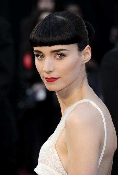 Hollywood - California「84th Annual Academy Awards - Arrivals」:写真・画像(17)[壁紙.com]