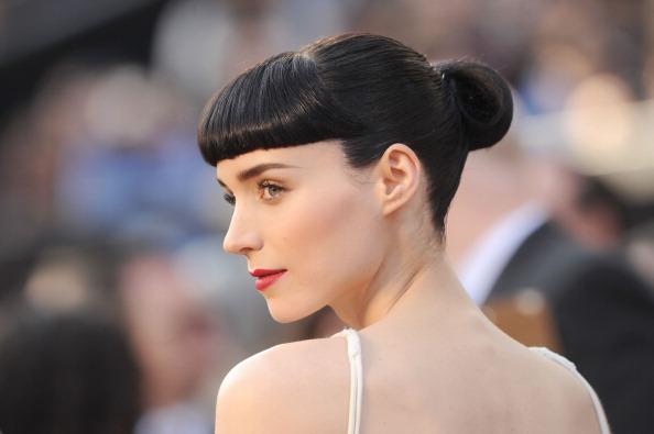 アカデミー賞「84th Annual Academy Awards - Arrivals」:写真・画像(11)[壁紙.com]