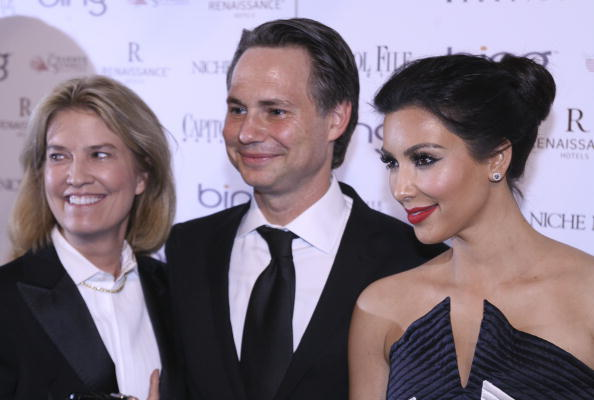 White House Correspondents Dinner「Niche Media/Capitol File Host White House Correspondents Dinner After Party」:写真・画像(4)[壁紙.com]