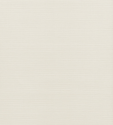 Letter - Document「textured stationery paper background texture」:スマホ壁紙(7)