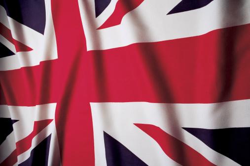 ユニオンジャック「Flag of United Kingdom」:スマホ壁紙(12)