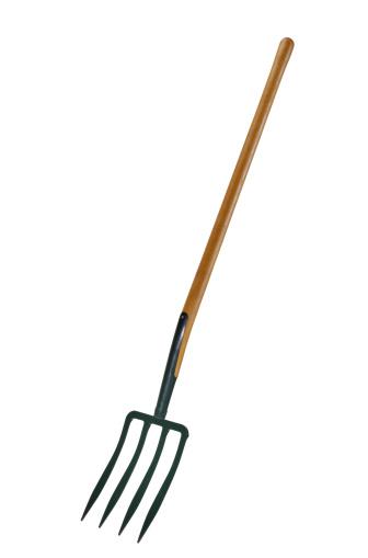 Gardening Fork「Gardening Fork」:スマホ壁紙(12)