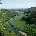 Wye Valley壁紙の画像(壁紙.com)