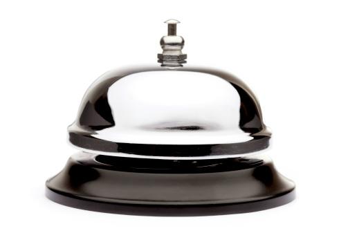 Service Bell「Service Bell」:スマホ壁紙(8)