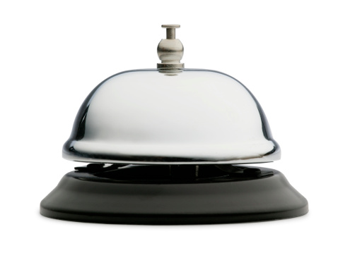 Service Bell「Service Bell 2」:スマホ壁紙(14)