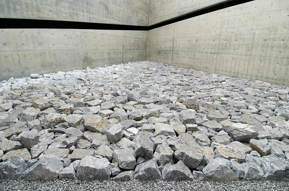 Art Museum「ChiChu Art Museum on Naoshima Island in Japan designed by Tadao Ando」:写真・画像(15)[壁紙.com]