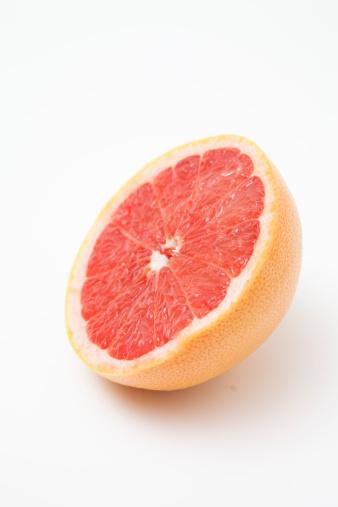 Grapefruit「Half a Grapefruit」:スマホ壁紙(12)