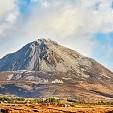 Mount Errigal壁紙の画像(壁紙.com)