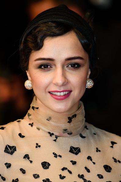 ダイヤモンドイヤリング「Red Carpet Portraits - The 69th Annual Cannes Film Festival」:写真・画像(3)[壁紙.com]