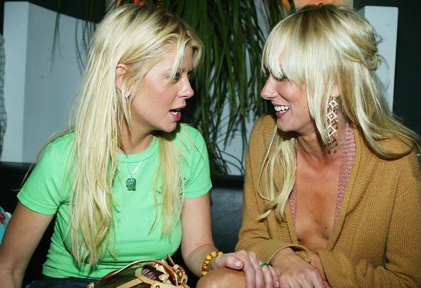 キンバリー・スチュワート「2005 Maxim Hot 100 List Party - Inside」:写真・画像(12)[壁紙.com]