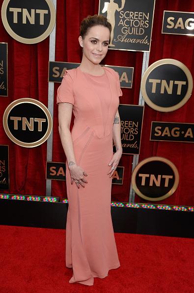 St「21st Annual Screen Actors Guild Awards - Red Carpet」:写真・画像(16)[壁紙.com]