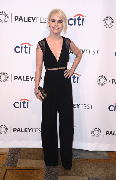 "Paley Center for Media - Los Angeles「The Paley Center For Media's PaleyFest 2014 Honoring ""Orange Is The New Black""」:写真・画像(18)[壁紙.com]"