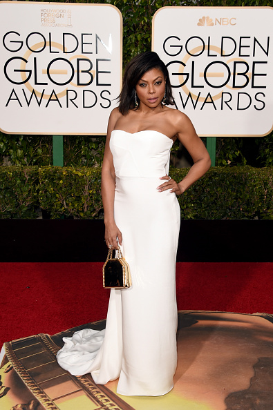 ゴールデングローブ賞「73rd Annual Golden Globe Awards - Arrivals」:写真・画像(18)[壁紙.com]