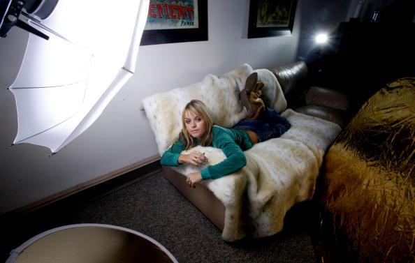 たんぽぽ「Cast of 'Dandelion' Portrait Shoot 」:写真・画像(4)[壁紙.com]
